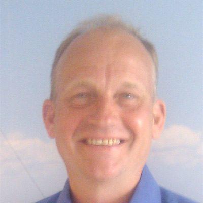 Magnus Byström