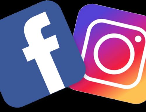 Följ sommarskolorna på sociala medier