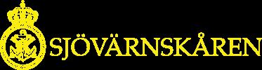 Sjövärnskåren Logotyp