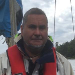 Björn Almqvist