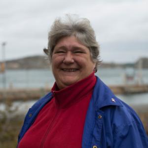 Britt-Inger Jöninger