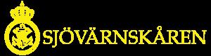 Sjövärnskåren Logo